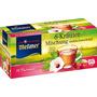 Meßmer Kräuter-Tee, 6 Kräuter (25x2g)