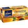 Meßmer Schwarzer Tee, Darjeeling (25x1,75g)