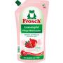 Frosch Weichspüler Granatapfel 40 Wl