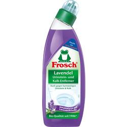 Frosch Urinstein- & Kalkentferner Lavendel
