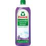 Frosch Allzweckreiniger Lavendel