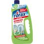 rorax Rohrreiniger Rohrfrei Bio-Power-Gel