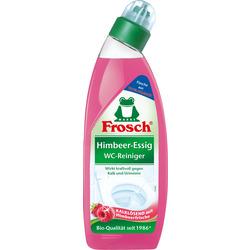 Frosch WC-Reiniger Himbeer Essig