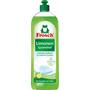 Frosch Spülmittel Limonenfrische