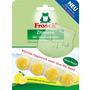Frosch WC-Frische-Spüler Zitrone 1St