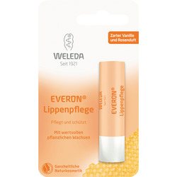 Weleda Lippenpflege Everon