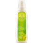 Weleda Bodylotion Citrus