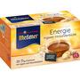 Meßmer Kräuter-Tee, Energie mit Ingwer & Holunderblüte (20x2g)