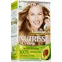 Nutrisse Haarfarbe Goldblond 73, 1 St