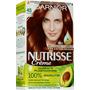 Nutrisse HaarfarbeSchokobraun 45, 1 St