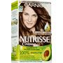 Nutrisse Haarfarbe Hellbraun - Mocca 50, 1 St