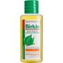 Birkin Haarwasser mit Fett