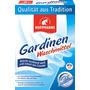HOFFMANNS Waschmittel für Gardinen