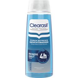 Clearasil Poren Befreier (Mizellenwasser  200ml)