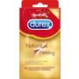 Durex Natural Feeling Kondome Vorteilspack