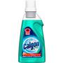 Calgon Kalkreiniger Wasserenthärter Gel Hygiene Plus