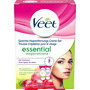 Veet Haarentfernungs-Set Gesicht Essential Inspirations (50ml)