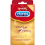 Durex Natural Feeling Kondome