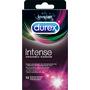 Durex Intense Orgasmic Kondome