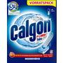 Calgon Kalkreiniger Wasserenthärter Tabs