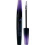 MANHATTAN Cosmetics Wimperntusche No End Intense Mascara Black 1010Z