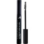 MANHATTAN Cosmetics Wimperntusche Long & Curl Mascara Black 1010N