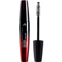 MANHATTAN Cosmetics Wimperntusche Volcano Explosive Volume Mascara Black 1010N