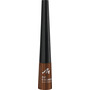 MANHATTAN Cosmetics Dip Eyeliner waterproof Dip Brown 93W