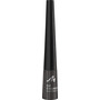 MANHATTAN Cosmetics Dip Eyeliner waterproof Dip Grey 109D