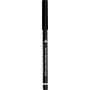 MANHATTAN Cosmetics Khol Kajal Eyeliner Black 1010N