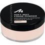 MANHATTAN Cosmetics Gesichtspuder Soft Mat Loose Powder Natural 1