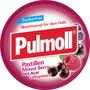 Pulmoll Pastillen mixed berry, Beeren-Mischung mit Acai, zuckerfrei