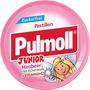 Pulmoll Junior Halsfee Himbeere o.Z.
