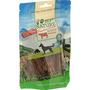 Best Nature Snack für Hunde, Milchsticks