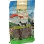 Best Nature Snack für Hunde, Rindfleischsticks