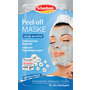Schaebens Maske Peel-off