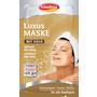 Schaebens Maske Luxus