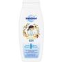 Sanosan Kids Dusche & Shampoo Natural Kids 2in1  für Jungs