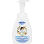 Sanosan Seife Natural Kids Waschschaum für Jungs