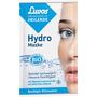 Luvos Maske Hydro
