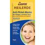 Luvos Maske Heilerde Anti-Stress