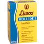 Luvos Heilerde 2 hautfein äußerlich