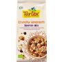 Tartex Crunchy Amaranth, Beeren