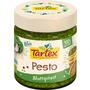 Tartex Pesto, Blattspinat