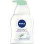 NIVEA Intimwaschlotion Intimo Natural Fresh