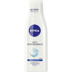 NIVEA Reinigungsmilch Sanft