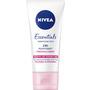 NIVEA Tagescreme Essentials Feuchtigkeit & Reichhaltigkeit