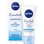 NIVEA Tagescreme Essentials Feuchtigkeit & Frische