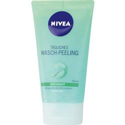 NIVEA Waschpeeling Täglich