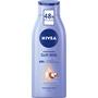 NIVEA Körpermilch Verwöhnende Soft Milk